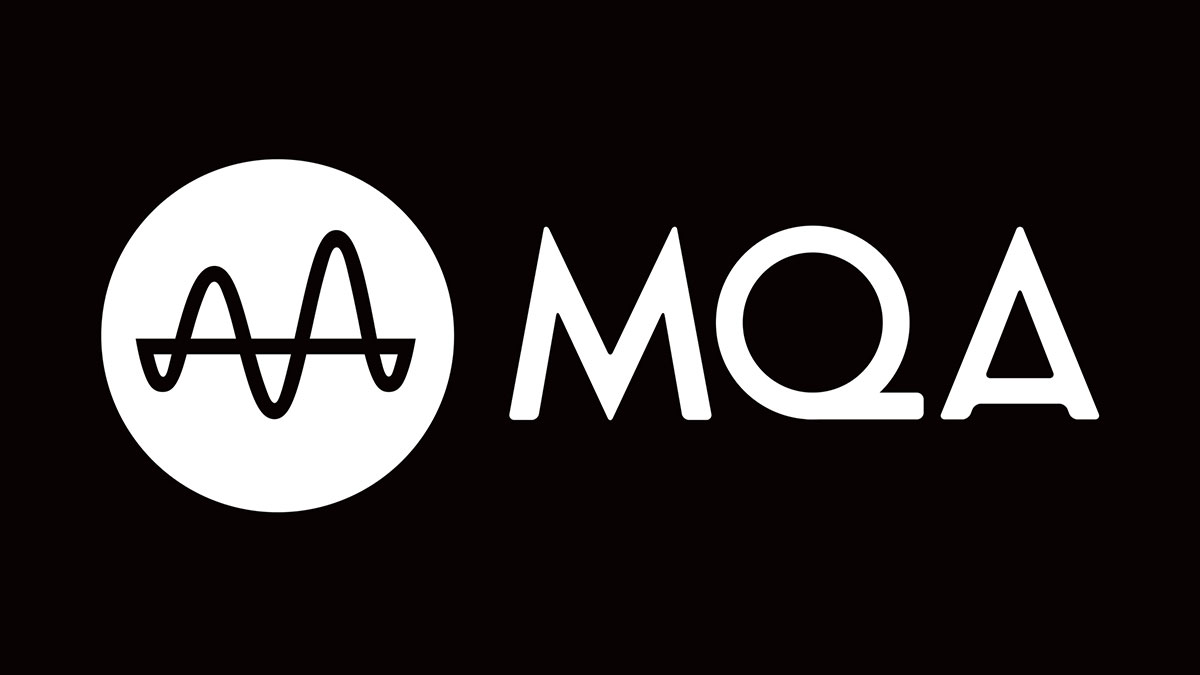 MQA audio: What is it?