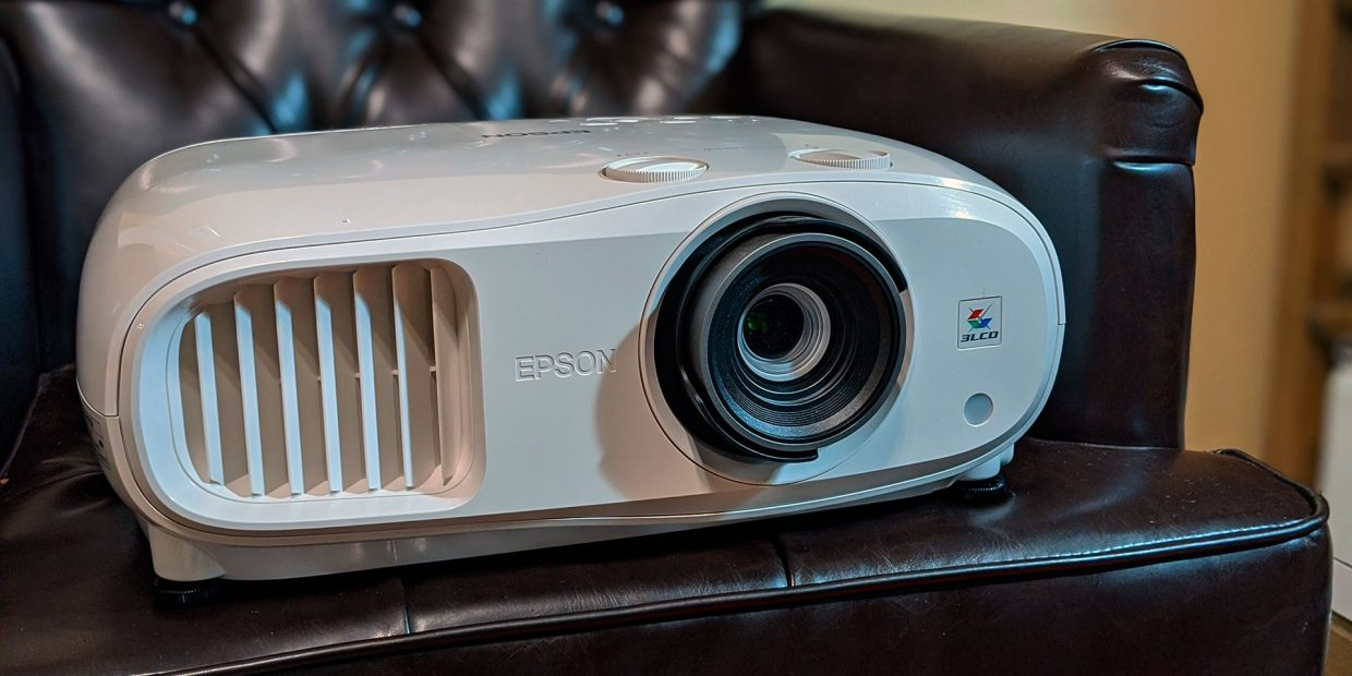 What is a projector and why would you need it for a small room